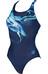 arena Pegasus badpak blauw